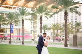 wedding venues orlando downtown orlando wedding venues orange blossom