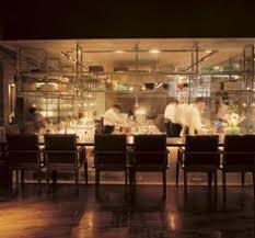 Restaurants Kitchen Design Euorpean Restaurant Design Concept Restaurant Kitchen Designing