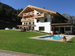 pension waldesruh sölden austria booking com