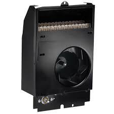 Comfort Temp Delonghi Delonghi Space Heaters Heaters The Home Depot