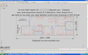 10x10 Kitchen Floor Plans by Standard Room Sizes In A House Master Bedroom Size Proposal For