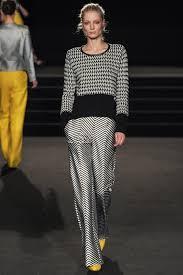sass bide bide fall winter feminine and fashion forward ready to wear 2018