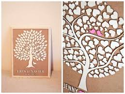 guestbooks for weddings quinceanera guestbooks wedding guest books wedding inspiration