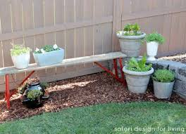 Corner Backyard Landscaping Ideas Keep Plants In A Corner Small Garden Ideas 12 Clever Ways To
