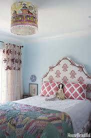 Best Paint For Kids Rooms The 12 Best Paint Colors For A Kids U0027 Rooms Kids Rooms Room And