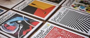design bureau inspiring dialogue on top 10 best interior design magazines to buy and collect interior