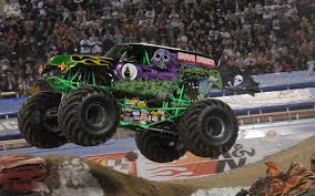 all monster trucks in monster jam monster truck wallpaper desktop background all about gallery car