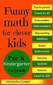 counting number worksheets kindergarten math review worksheets
