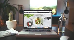 website to design a room web design compare top uk web designers for free expert market