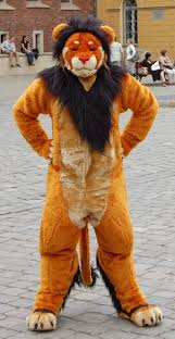 273 best animal suit 10 images on pinterest chicken costumes