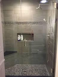 Master Bathroom Shower Tile Ideas Bathroom Master Bathroom Tile Ideas On For White With Marble