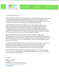 special education essays essay on why i want to teach special