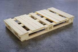 pedana pallet pallets pedane e bancali varesco legno