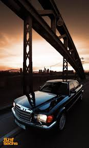 52 best mercedes benz w126 w201 images on pinterest classic