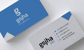 Best Business Card Designs Psd 10 Best Business Cards Template Of November 2014 Gsjha Tcss