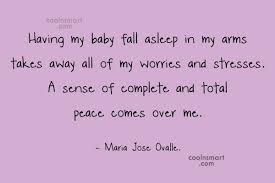 baby quotes sayings about babies images pictures coolnsmart