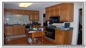 updating old kitchen cabinets updating kitchen cabinets old oak kitchen cabinet update updating old
