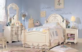 cozy girls white bedroom set bedroom ideas