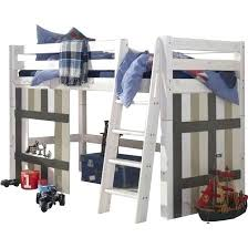 chambre de pirate design pirate pour chambre enfant 120 x 200 cm lit design pirate