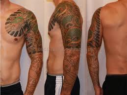 half sleeve tattoos for women 5 best tattoos ever