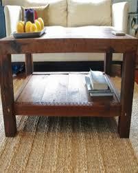 60 inch square coffee table furniture furniture big coffee table coffee table exceptional for