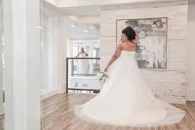 wedding dress rental kansas city plus size wedding gowns kansas city rental bridal gowns