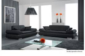 Wohnzimmer Deko Lila Design Wohnzimmer Wei Grau Rosa Wohnzimmer Streichen Muster Tolle