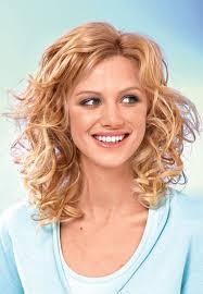 Hochsteckfrisuren Locken Schulterlang by Abschluss Frisuren Lange Haare
