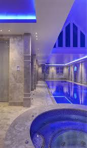 best 25 luxury pools ideas on pinterest dream pools beautiful
