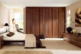 Simple Bedroom Built In Cabinet Design Built In Bedroom Cupboard Designs Interior4you