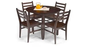 Folding Dining Table Set Folding Round Dining Table Magnificent 20 Round Folding Dining