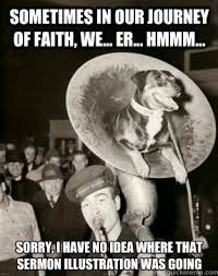 Tuba Memes - ill considered sermon illustrations 3 anglican memes
