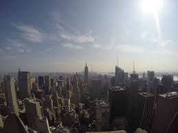 top of the rock the best view in nyc 2017 tickets u0026 info