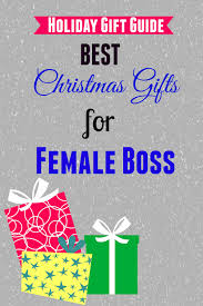 great christmas gifts for office boss u2013 girls gift blog