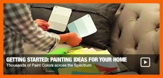 paint ideas u0026 how to guides