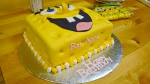 top collection of birthday cake wallpapers birthday cake