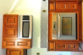microwave in kitchen cabinet accessories kitchen cabinets microwave kitchen microwave cabinet