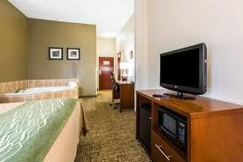 Comfort Inn Kentucky Hotel In Cave City Ky Comfort Inn Official Site
