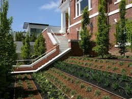 538 best garden design ideas images on pinterest landscaping