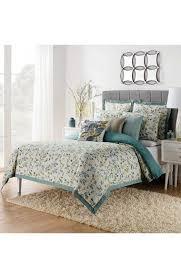 Nordstrom Duvet Covers 63 Best Bedding Images On Pinterest Comforter Sets Comforters
