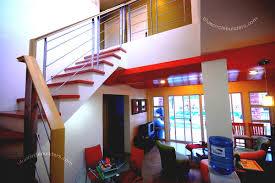 low cost house design low cost house design philippines telstraus surprising affordable