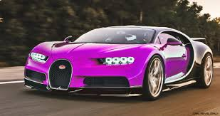 bugatti chiron sedan 2017 bugatti chiron colors visualizer 50 shades of 300mph boss