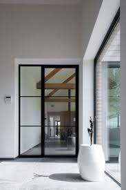 Home 360 by 132 Best Doors Images On Pinterest Windows Architecture And Doors