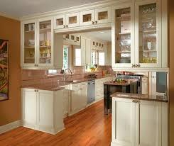 kitchen cabinet ideas with dark wood floors kitchen cabinet wood