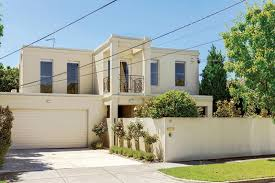 5 bedroom houses for rent 5 bedroom houses for rent in melbourne greater vic may 2018