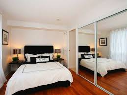 Small Black Rugs Bedroom Excellent How To Make A Small Bedroom Look Bigger Lamp