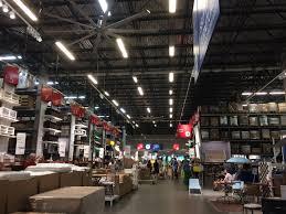 ikea marketplace iamtonyang com