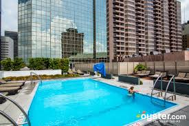 New Orleans Map Of Hotels by Le Meridien New Orleans Hotel Oyster Com Review U0026 Photos