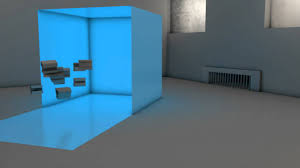 abstract room test intro s7 designs youtube