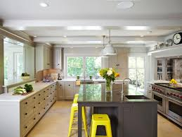 Kitchen Cabinets Upper Kitchen Upper Kitchen Cabinets In Glorious Pbjstories Installing